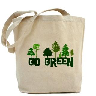 reusable-bag
